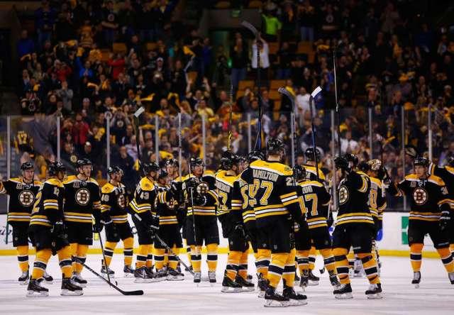 Bruins wings 4